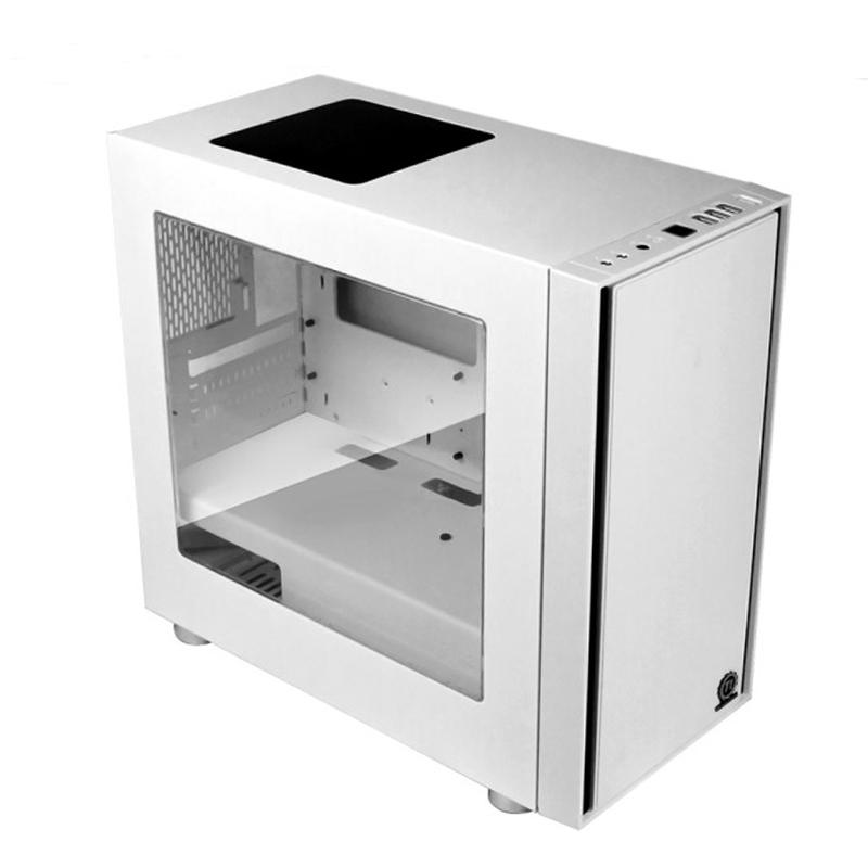 i5/8G 平面设计/CAD制图适用 台式组装机 单主机