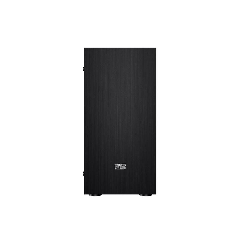 A8/1T 行政/文员/客服适用 台式组装机 (20.7寸显示器)