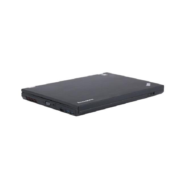 联想 ThinkPad T420 行政/人事/文员适用笔记本 14英寸