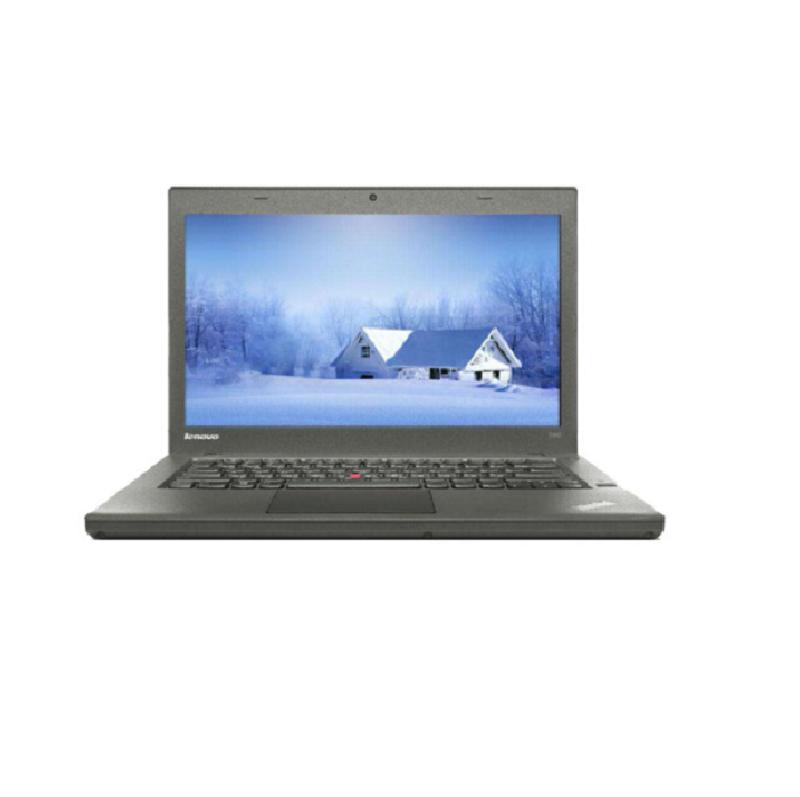 联想 ThinkPad T440 商务办公轻薄便携笔记本 14英寸