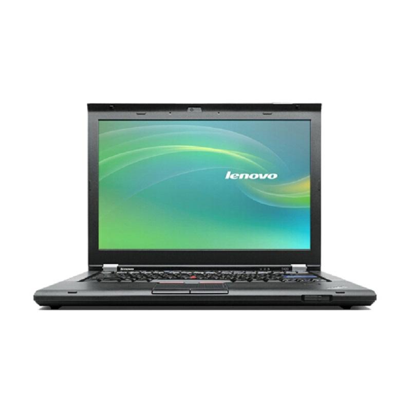联想Thinkpad T420 商务办公娱乐 4G 120G 14英寸笔记本电脑游戏本