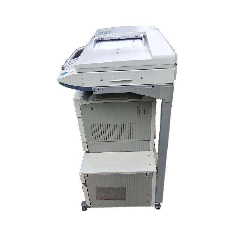 夏普MX-M3512.350黑白数码复合机(带身份证复印功能)