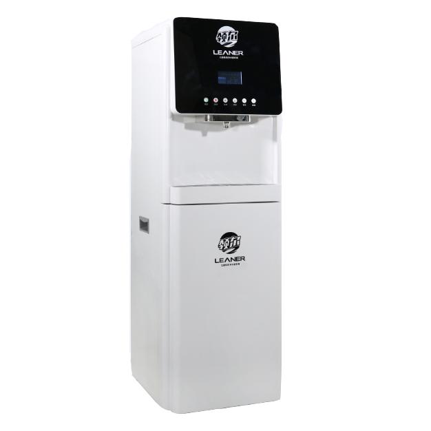 商用冰热一体净水机