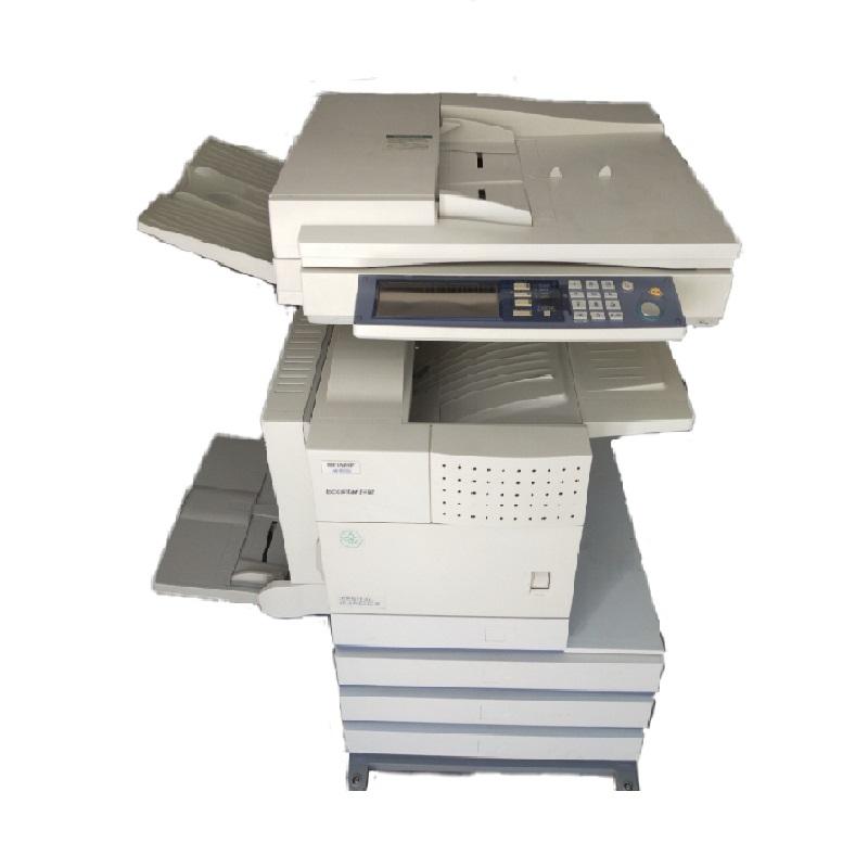 夏普AR355.3511黑白复印机 复合机(基本款)季付、半年付所需支付的押金