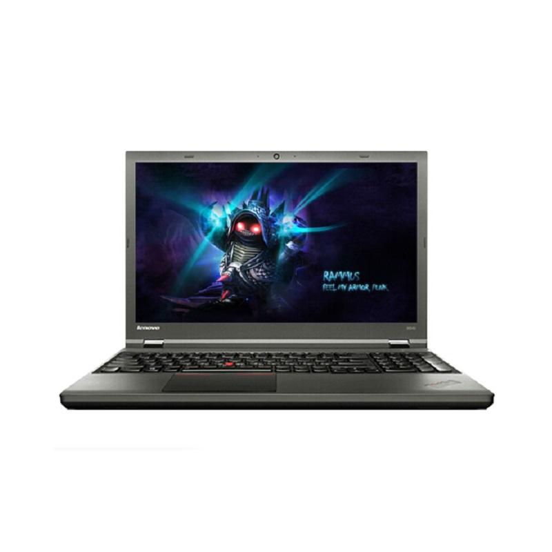 联想 ThinkPad W540 UI设计/平面设计适用笔记本 15.6英寸