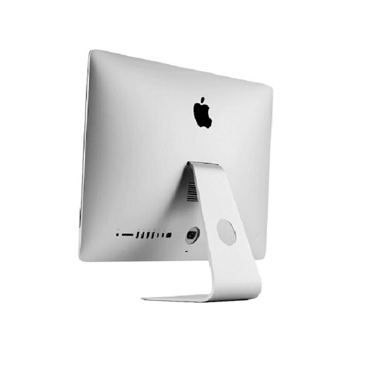 苹果(Apple)iMac ME086 运营/美工/技术适用 专业办公 一体机(21.5英寸)