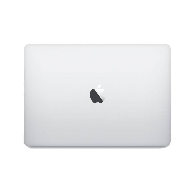 苹果(Apple)MacBook Pro MF839 运营/美工/技术适用 日常办公 笔记本(13.3英寸)