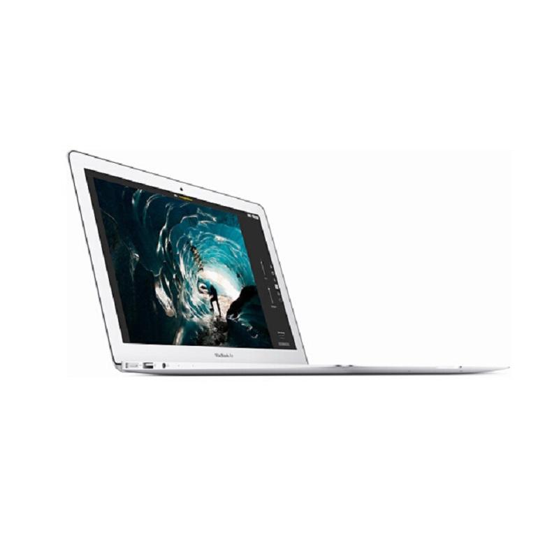 蘋果(Apple)MacBook Air MMGF2CH/A 運營/美工/技術適用 商務便攜 筆記本(13.3英寸)
