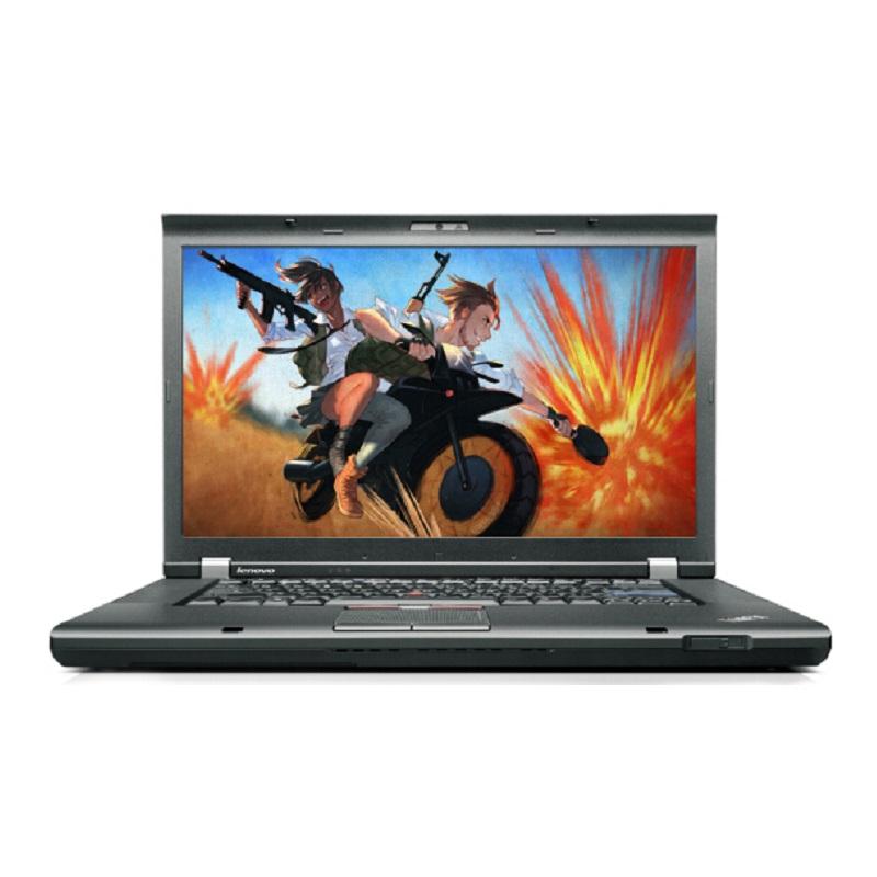 联想 Thinkpad W510 UI设计/平面设计适用 作图工作站 15.6英寸