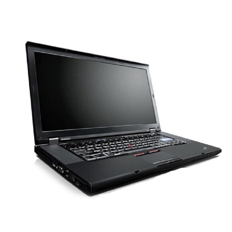 联想ThinkpadW510  运营/美工/技术适用 专业办公 笔记本(15.6英寸)