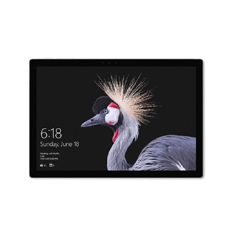 微软Surface pro3  运营/美工/技术适用 日常办公 笔记本(10.3英寸)