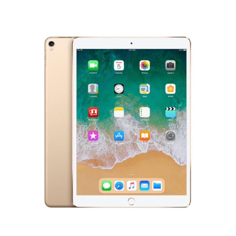 苹果 iPad Pro 平板电脑 12.9英寸 金色