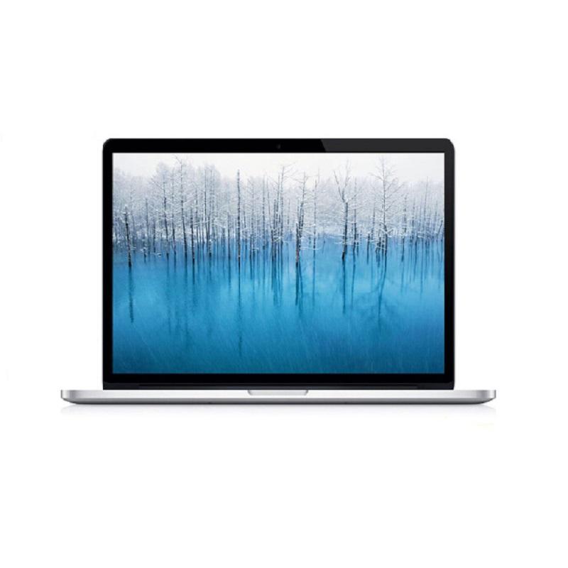 苹果(Apple)MacBook Pro ME293 运营/美工/技术适用 日常办公 笔记本(15英寸)