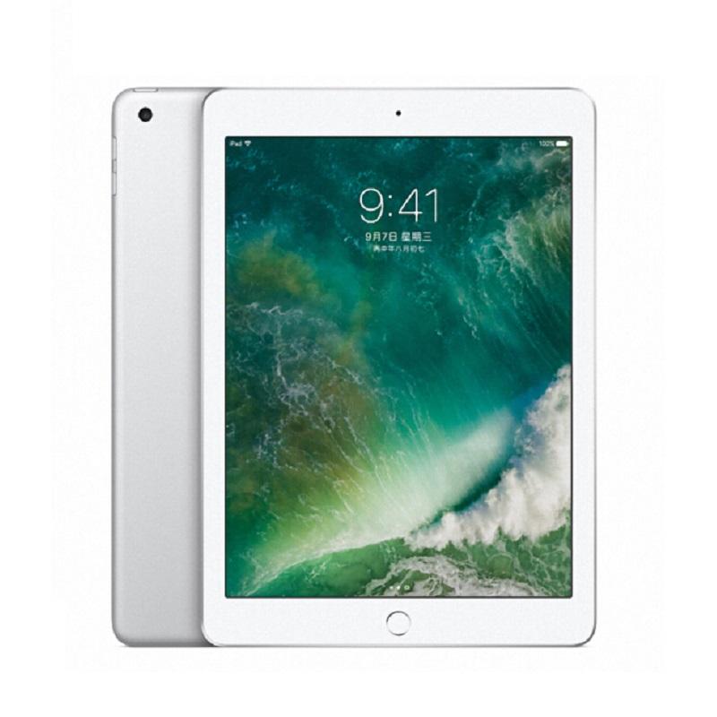 苹果 iPad Air3 平板电脑 9.7英寸 银色