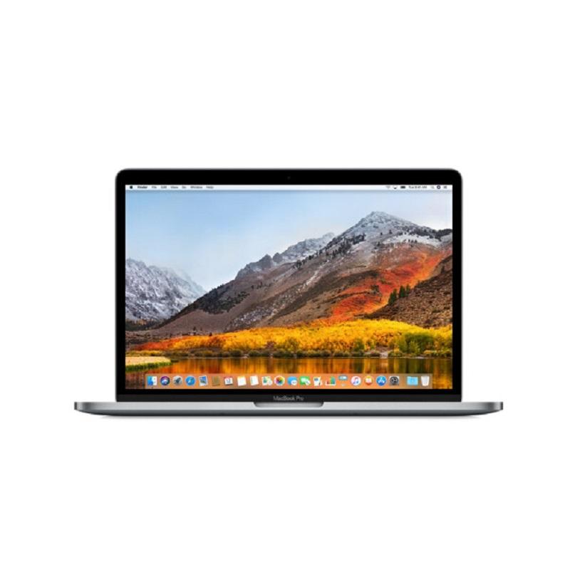 蘋果(Apple)MacBook Pro MGXA2 大數據開發/UI設計適用 專業定制辦公 筆記本(15英寸)