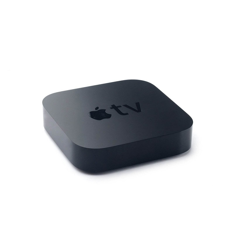 Apple TV 高清電視機頂盒