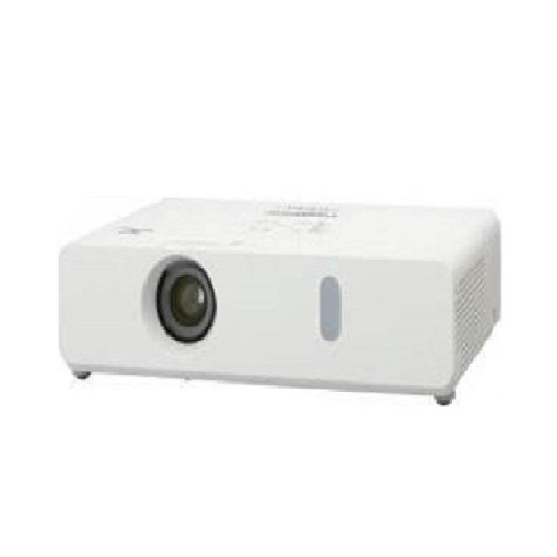 松下 PT-VX42Z投影仪 4200流明