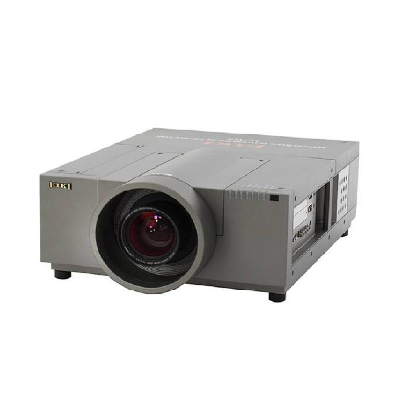 爱其投影仪 EIKI LC-X800  其他设备(12000流明)