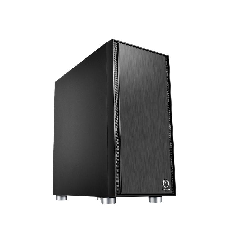 i5/8G CAD/平面设计/程序开发适用 台式组装机(24英寸)