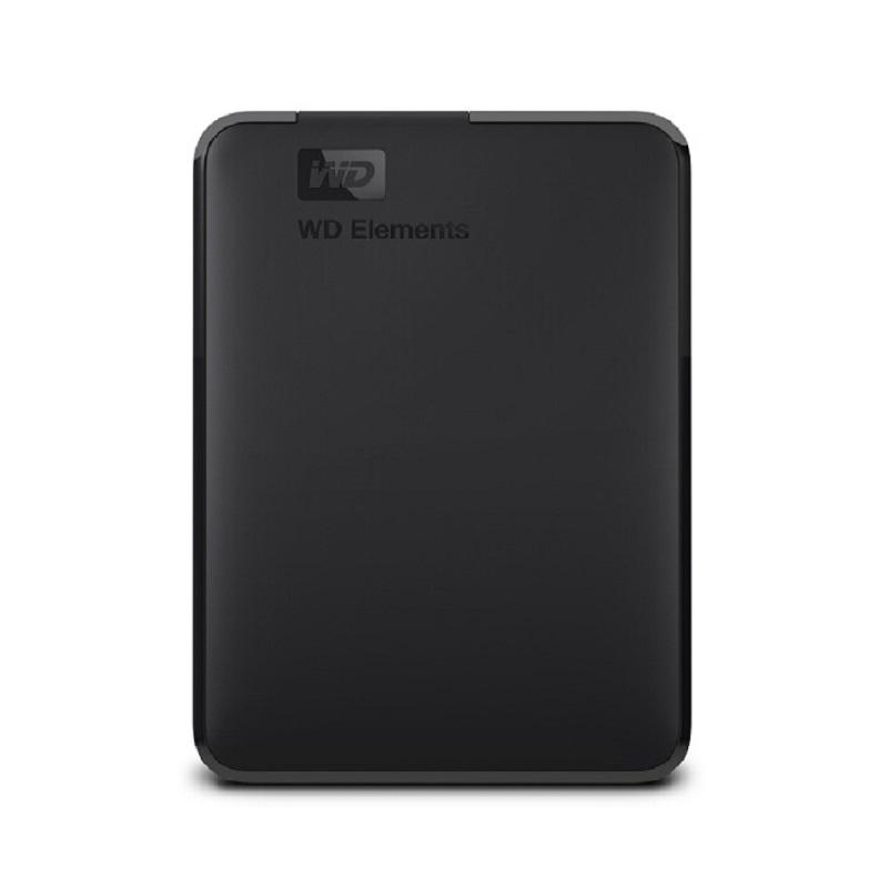 联想Thinkpad硬盘升级 其他设备