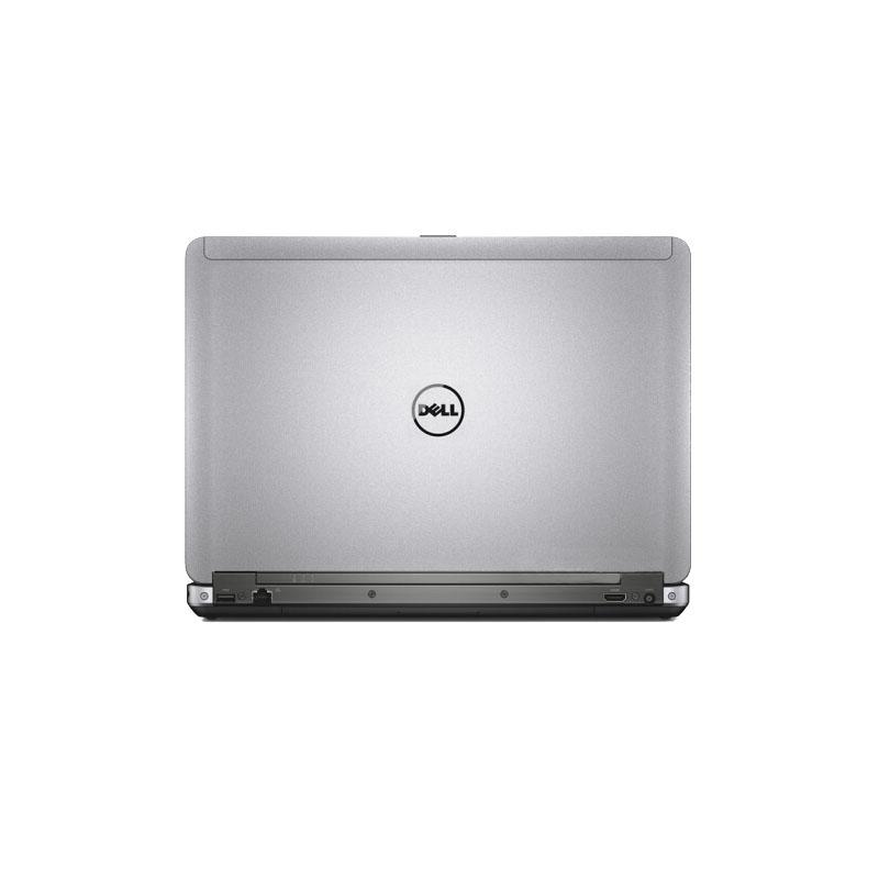 戴尔(DELL)E6440  运营/美工/技术适用 专业办公 笔记本(14英寸)