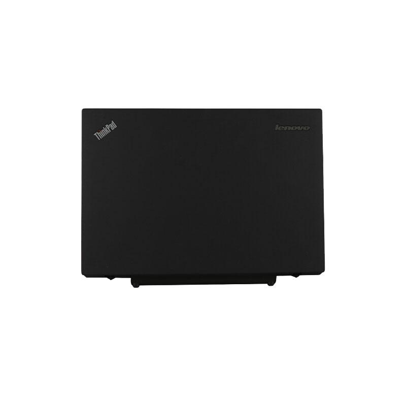 联想ThinkpadT440  运营/美工/技术适用 专业办公 笔记本(14英寸)