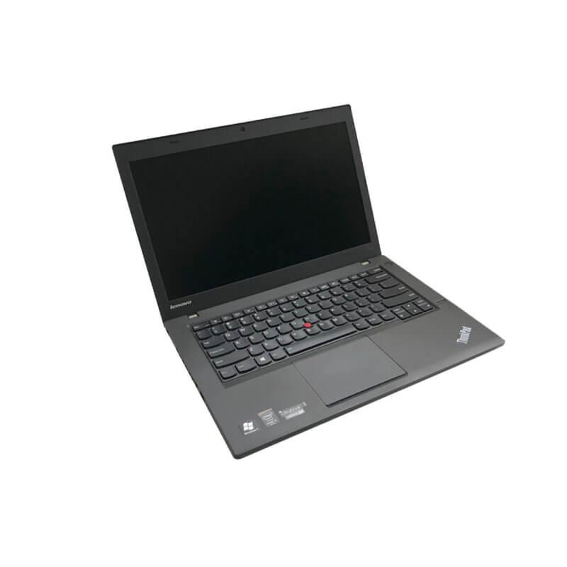 聯想ThinkpadT450  運營/美工/技術適用 專業辦公 筆記本(外觀全新)