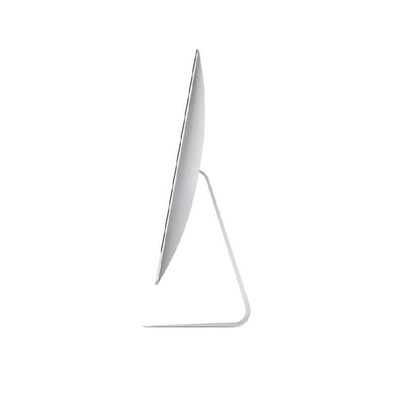 苹果(Apple)iMac ME087 运营/美工/技术适用 专业办公 一体机(21.5英寸)