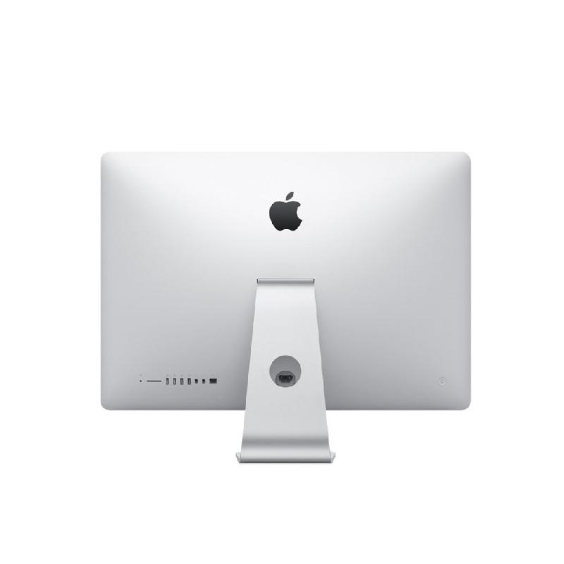 苹果(Apple)iMac ME087 办公/前台/设计适用苹果一体机 台式电脑 21.5英寸