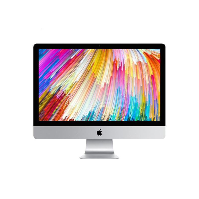 蘋果(Apple)iMac ME087 運營/美工/技術適用 專業辦公 一體機(21.5英寸)