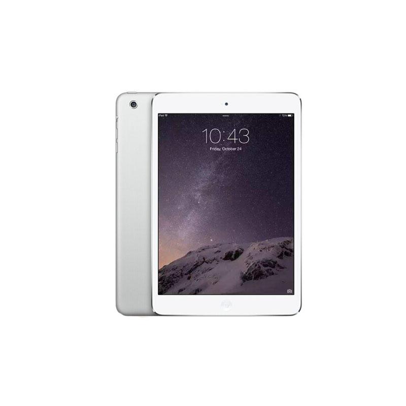苹果 iPad Air 9.7英寸平板电脑 白色