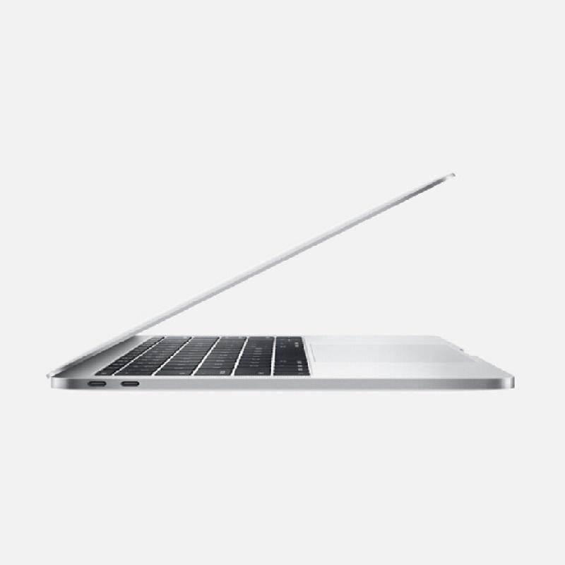 苹果(Apple)MacBook Pro MJLQ2 大数据开发/UI设计适用 专业定制办公 笔记本(15.4英寸)