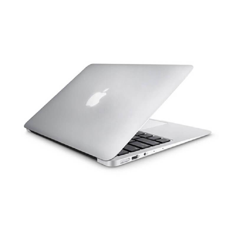 苹果(Apple)MacBook Air MD760超薄商务办公笔记本 13英寸