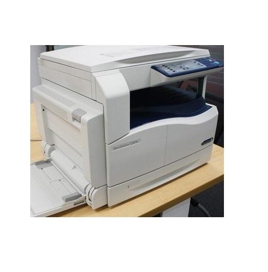 施乐DocuCentre S1810CPS 黑白激光 打印/复印/扫描 复合机