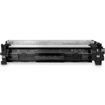 惠普(HP)CF230A 黑色打印硒鼓 適用HP M227
