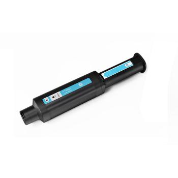 惠普(HP)W1108A 智能闪充粉盒耗材 适用NS1005W