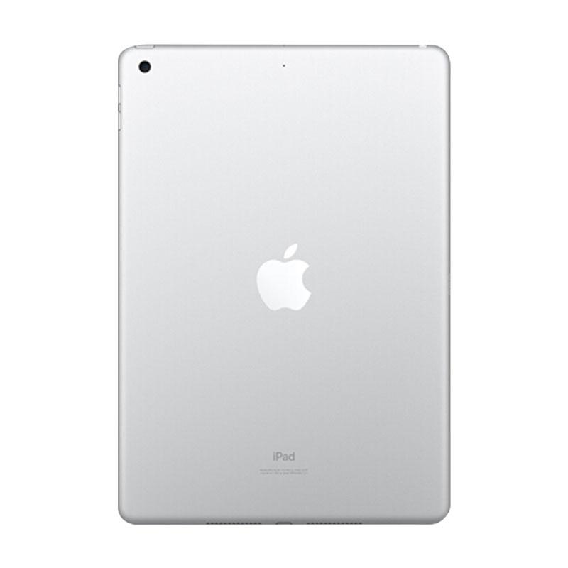 【2019年款】Apple iPad 平板电脑 10.2英寸(95成新)