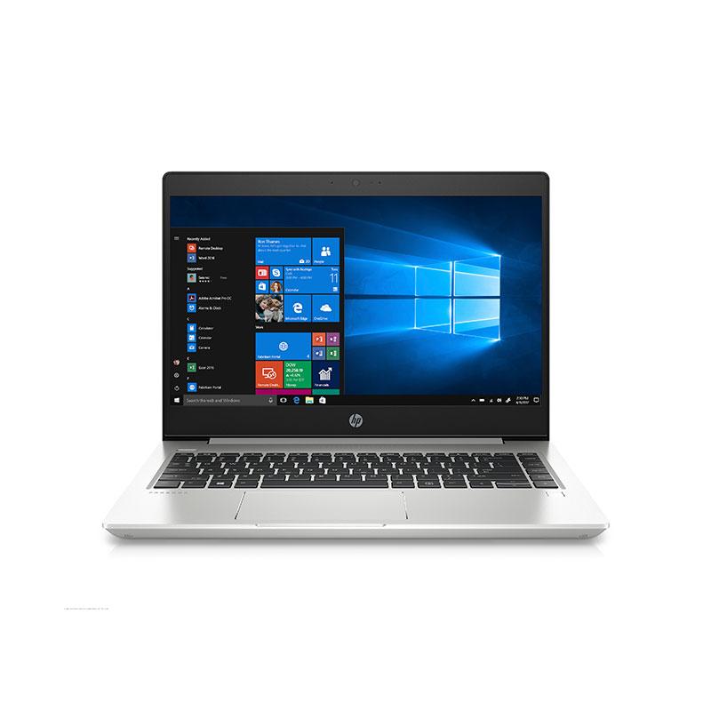 惠普HP ProBook 440 G6 大數據開發/UI設計適用 專業商務辦公 筆記本