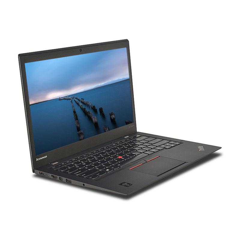 联想ThinkpadX1  Carbon 商务便携 笔记本(14英寸)