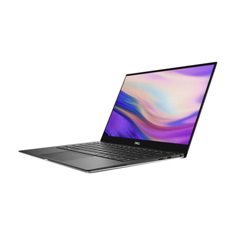 戴尔(Dell) 短租 XPS 13 远程家用办公适用 商务笔记本(13.3英寸)