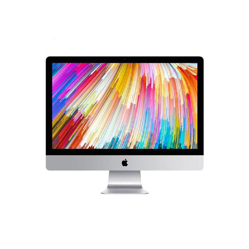 蘋果(Apple)iMac 運營/美工/技術適用 專業辦公 一體機(21.5英寸)