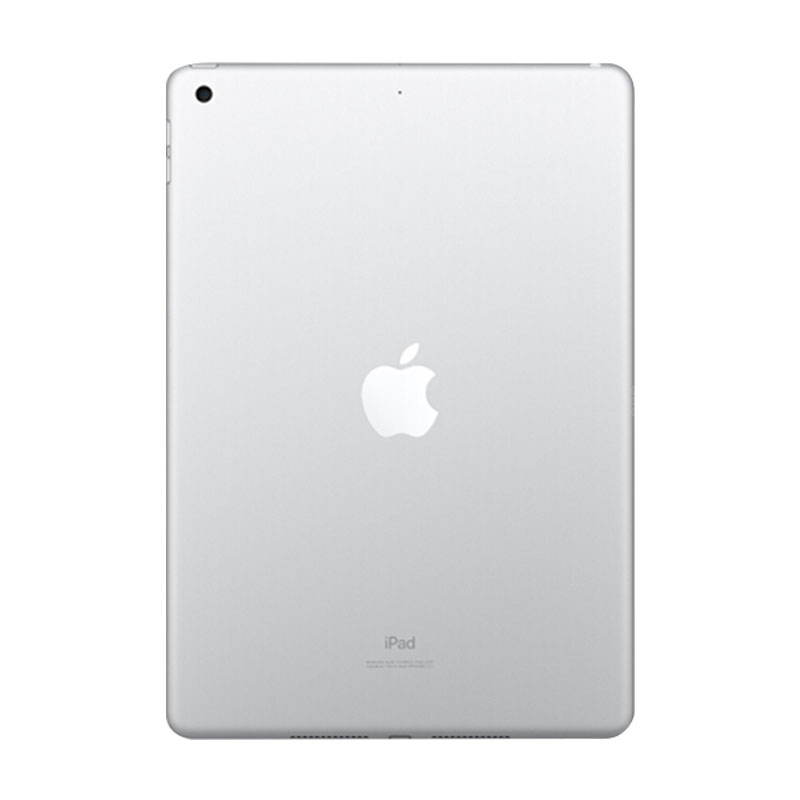【远程教学】Apple iPad 平板电脑 10.2英寸