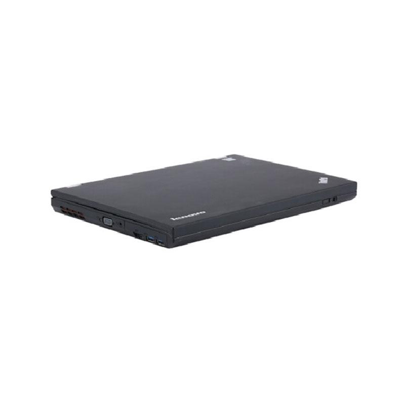 联想Thinkpad T430 行政/文员/财务适用 日常办公 笔记本(14英寸)