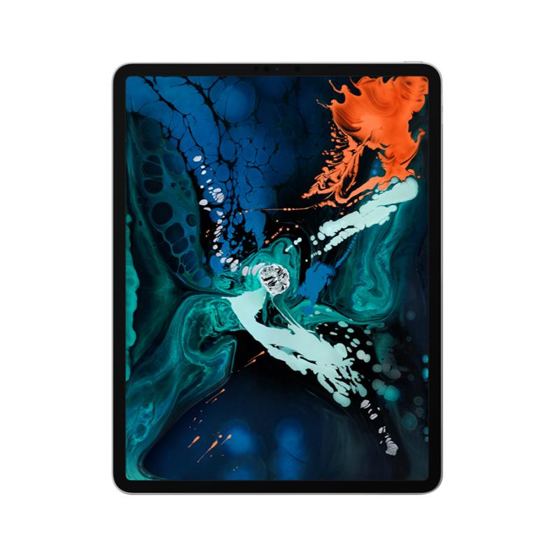 蘋果(Apple)iPad Pro WALN版256G 平板電腦(12.9英寸)