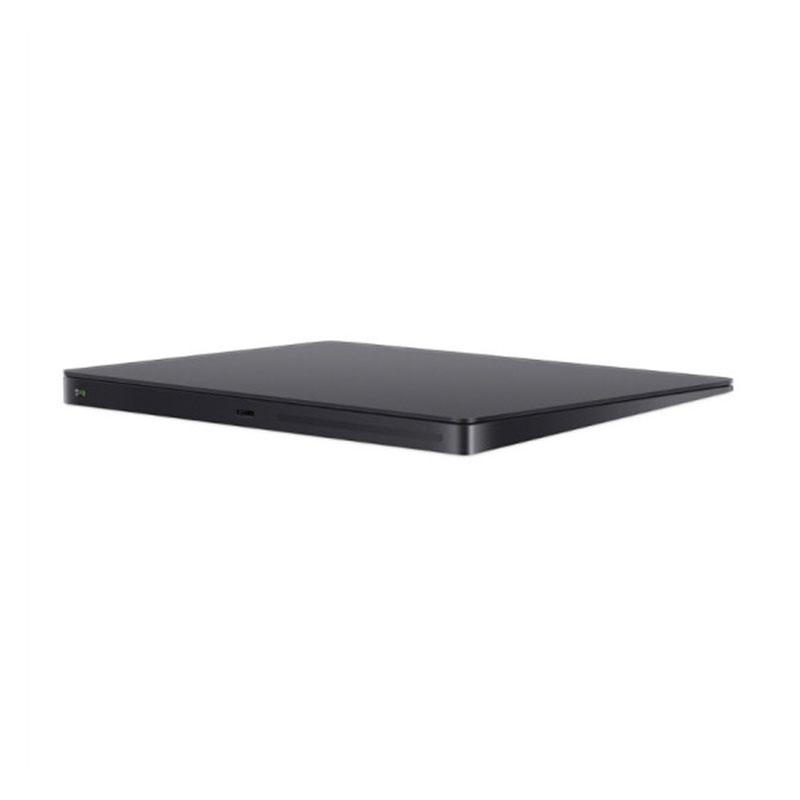 苹果周边 — TrackPad 妙控板/无线触控板2代