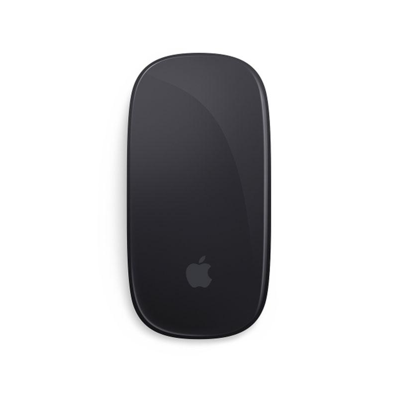 苹果周边 — 妙控鼠标 2代/无线蓝牙