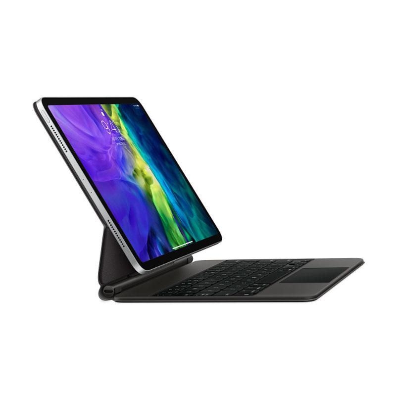 蘋果周邊 — IPad Pro 妙控鍵盤