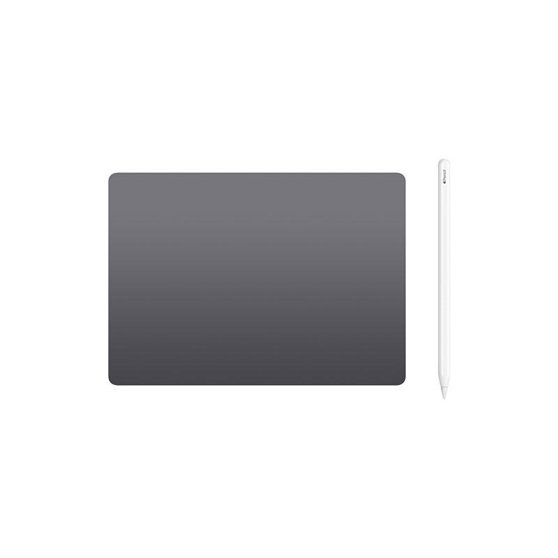 玩转苹果 - ipad 周边套餐 C (最潮正版体验:7天起租/随时退回)