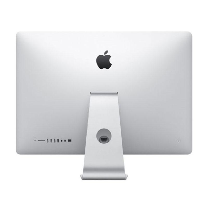 苹果iMac ME086 运营/美工/技术适用 专业办公 一体机(21.5英寸)