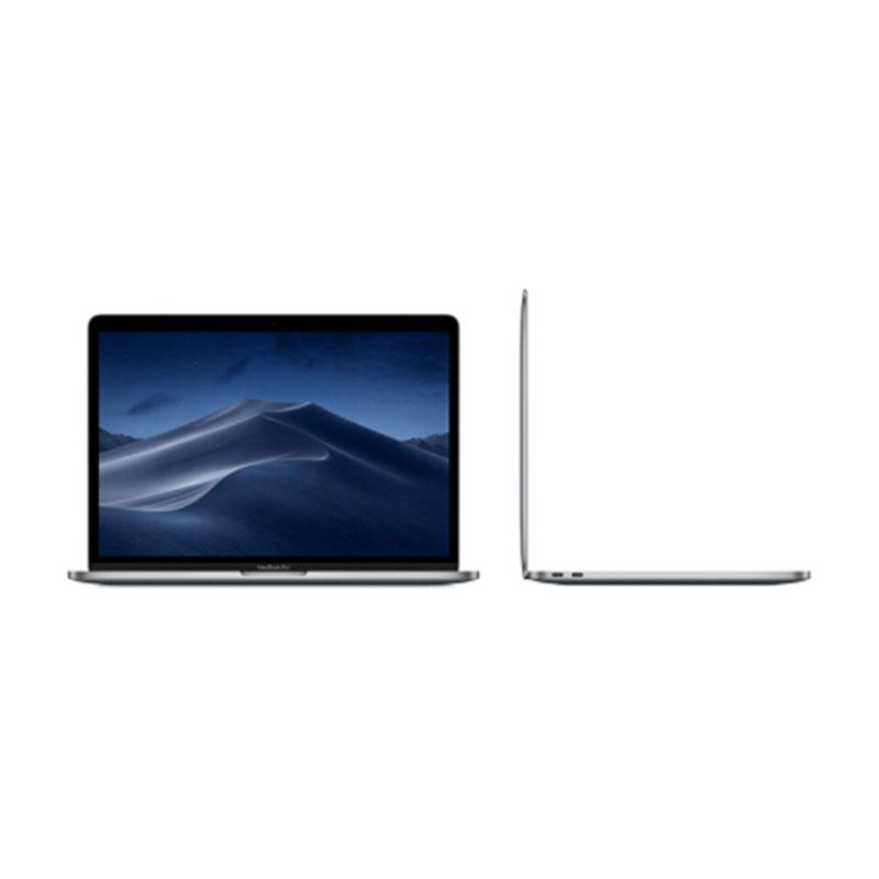 蘋果MacBook Pro MPXV2 運營/美工/技術適用 專業辦公 筆記本(13.3英寸)